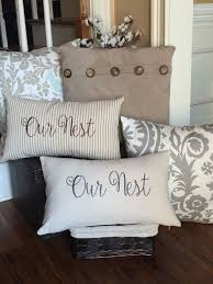 best 25 shabby chic pillows ideas on pinterest vintage pillow