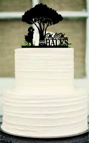 rustic monogram cake topper rustic wedding cake topper custom wedding cake topper personalized