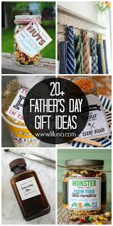 Gift For Dad by 50 Father U0027s Day Gifts From Amazon Lil U0027 Luna