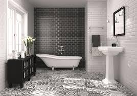 diy vanity mirror frame porcelain freestanding tub with metal