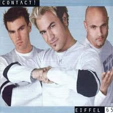 download film eiffel i m in love extended 2004 15 best places to visit images on pinterest eiffel 65 dj and