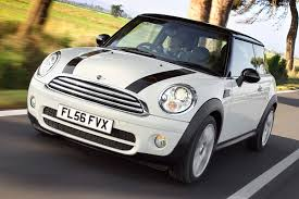 used mini buying guide 2006 2013 mk2 carbuyer