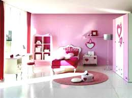 bedroom decorating ideas for women young room colors