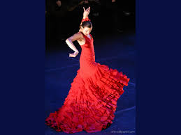 flamenco wallpaper wallpapersafari