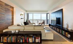 Home Design For Studio Apartment by Decor Apartment Interior Design Ideas Amazing Interior Design
