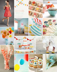 carnival weddings 59 best carnival wedding decorations images on