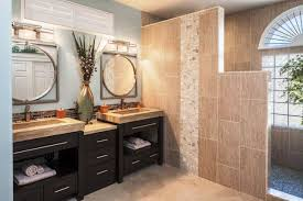 bathroom asian bathroom ideas 007 asian bathroom ideas and how