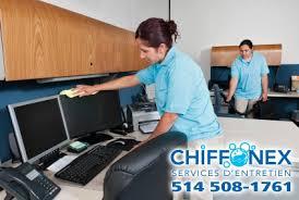 femme de m駭age bureau entretien ménager commercial femme de ménage laval rive nord