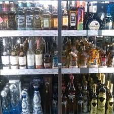bevmo 22 reviews wine spirits 4700 el camino real