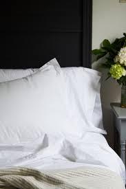 luxury bedding from snowe u2013 reading my tea leaves u2013 slow simple