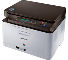 buy samsung xpress c480w all in one wireless laser printer free