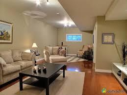 basement living room ideas basements ideas