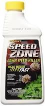 amazon com pbi gordon 652400 speed zone lawn weed killer 20