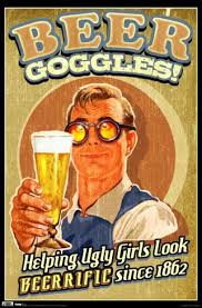 Beer Goggles Meme - beer goggles beer and beer memes