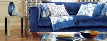 3 Bedroom Apartments In Norfolk Va by Bondale Apartments In Norfolk Va