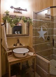 cowboy bathroom ideas by design interiors cowboy theme bathroom