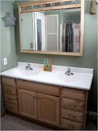 Costco Vanity Mirror With Lights by Fresh Bathroom Farm Sink Vanity Inspirational Bathroom Vanities