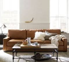 pottery barn home furniture pottery barn