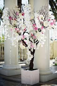Tree Branch Centerpiece Manzanita Tree Centerpieces For Weddings Manzanita Branches
