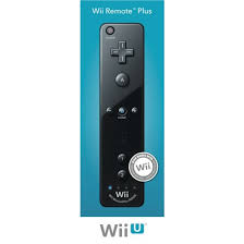 black friday wii 2017 wii remote plus black nintendo wii target