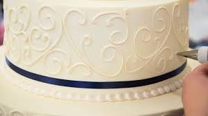 cost of wedding cake wedding cakes wrights dairy farm