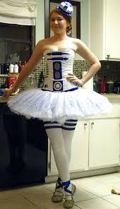 Ballerina Halloween Costume Halloween Costume Boys Dress Star Wars