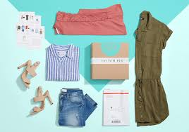 Cheap Urban Name Brand Clothes 32 Best Women U0027s Clothing Subscription Boxes To Try This Month