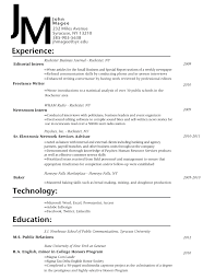 Best Resume Typeface by The Best Fonts To Use On A Resume According To Designers Best 25