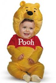 Halloween Costumes Toddler Boy Inspired U2013 Cute Baby Halloween Costumes Baby Halloween