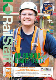 railstaff january 2017 by rail media issuu
