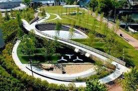 best architectural firms in world best landscape architecture firms in the world international