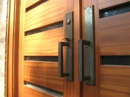 home design door hardware front doors contemporary entry door hardware sets modern entry