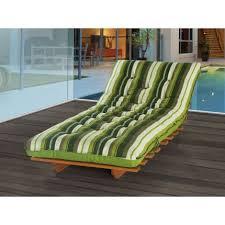 comprar futon sof磧 cama futon estofados lima comprar no shopf磧cil uma