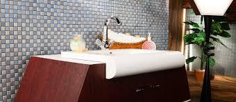Powder Room Sink 100 Powder Room Design Ideas For October