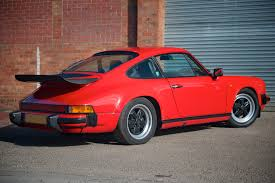 porsche 911 coupe for sale racing restorations