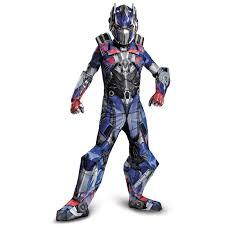 transformers costumes buycostumes com
