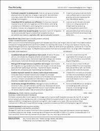 hr resume exles 2 hr resume sle new resume sles chicago resume expert resume