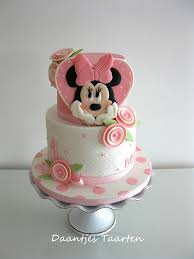 minnie mouse birthday cake pretty minnie mouse birthday cake between the pages