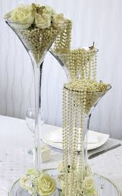 vintage wedding centerpieces 7 brilliant budget buys for a vintage wedding theme themes photo