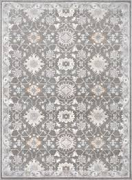 Home Dynamix Area Rug Home Dynamix Area Rugs Airmont Rug 220 179 Taupe Airmont Rugs