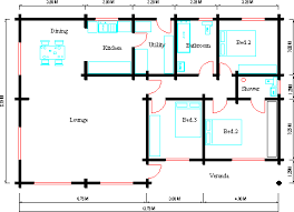 log cabin layouts norlog neish log cabin floor plans