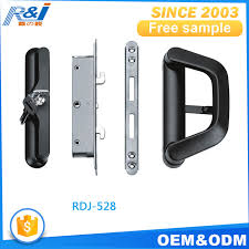 glass door pull handle buy cheap china black door pull handle products find china black