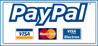paypal free money generator hacking tools ethical hacking and