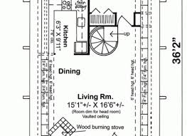 small rustic cabin floor plans small rustic cabin floor plans house plan ideas celebrate