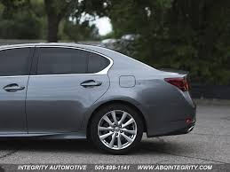 lexus gs 350 wheel lock key location 2013 lexus gs 350 350 for sale in albuquerque nm stock 2836