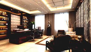exec office lighting google search office ideas pinterest