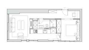 indian home design plan layout home design layout sq ft studio apartment layout ideas home designs