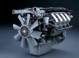 Lamborghini Veneno Engine - 1275x850px top lamborghini veneno hq pictures 80 1451901779