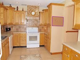 kitchen cabinets st petersburg fl 3135 34th ave n st petersburg fl 33713 mls u7828263
