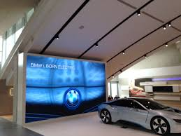 bmw dealership design fellert bmw u003d fellert even better